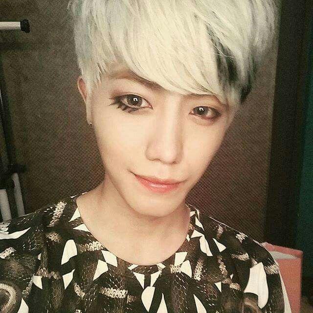 Yoonhoo from BeatWin