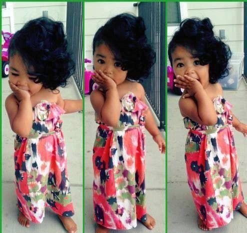 Best 25  Toddler maxi dresses ideas on Pinterest | Blue chevron ...