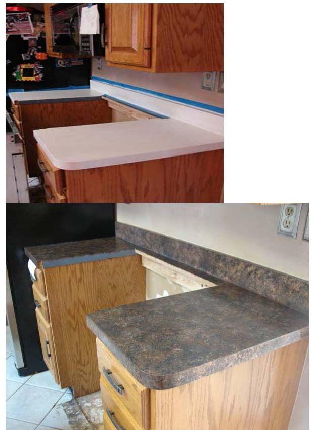 ber ideen zu resopal arbeitsplatten auf pinterest farbe resopal resopal. Black Bedroom Furniture Sets. Home Design Ideas