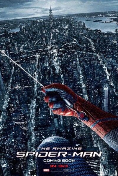 http://bilimkurgufilmleriizle.wordpress.com/2012/07/20/inanilmaz-orumcek-adam-turkce-dublaj-izle/ inanılmaz örümcek adam türkçe dublaj izle
