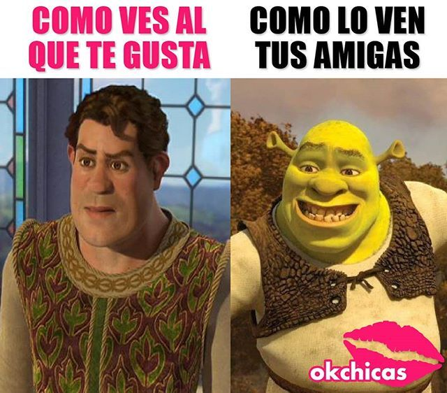 Es Que No Lo Ven Con Ojos De Amor Funny Memes Images Funny Halloween Memes Funny Memes