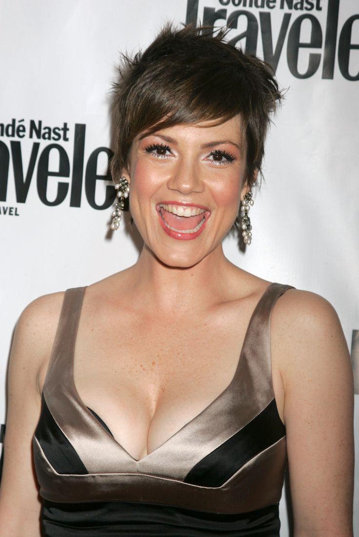 9 best Miss Zoe McClel...