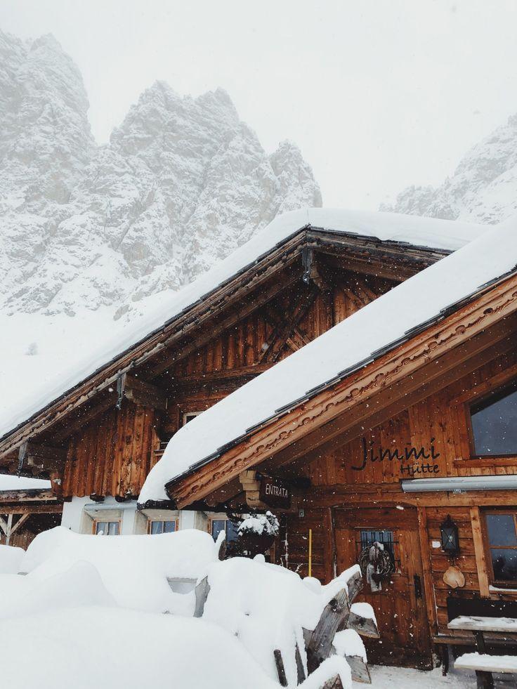Allie M Taylor Travel Blog For Adventure Seekers Winter Travel Destinations Winter Getaway Winter Travel
