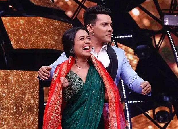 Aditya Narayan Says The Marriage Gimmick With Neha Kakkar Went Too Far In 2020 Neha Kakkar Bollywood News Singer