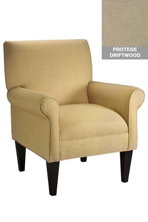 Custom Kenter Armchair Decorating Ideas For The Home