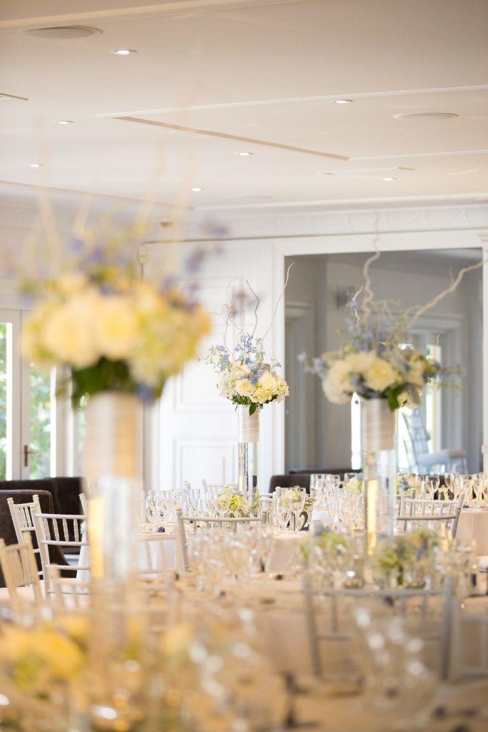 Reception styling by www.touchedbyangels.com.au