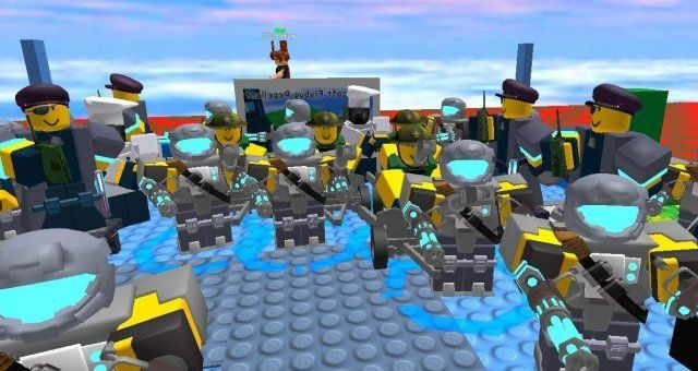 Roblox Tower Defense Simulator Codes October 2020 In 2020 Roblox Tower Defense Tower