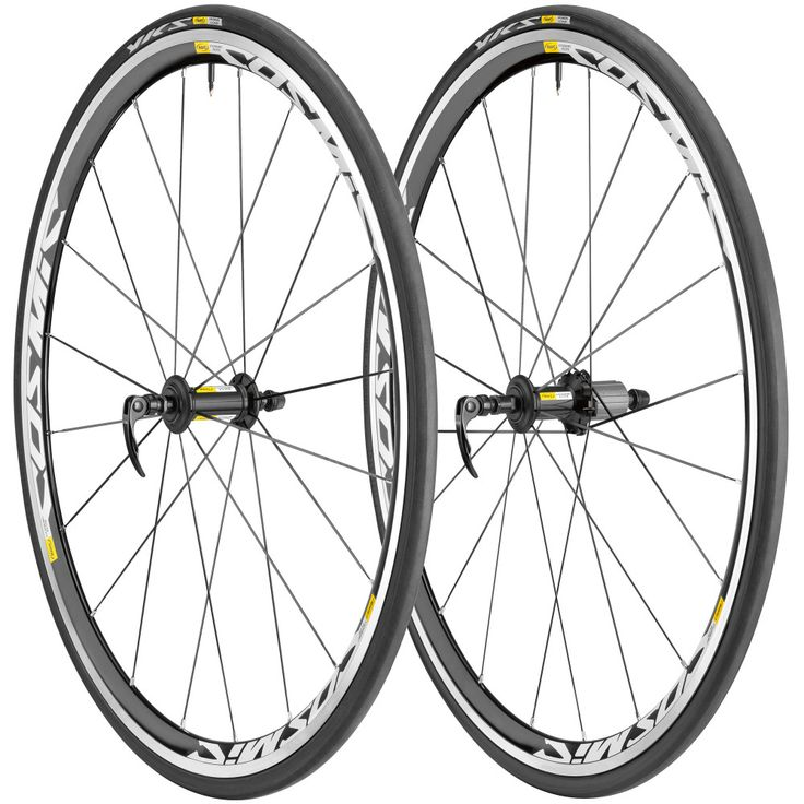Mavic - Pr WTS Cosmic Elite 23 M 9/10/11 Shimano #CyclingBargains #DealFinder #Bike #BikeBargains #Fitness Visit our web site to find the best Cycling Bargains from over 450,000 searchable products from all the top Stores, we are also on Facebook, Twitter & have an App on the Google Android, Apple & Amazon.
