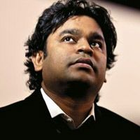 Rahman's razamatazz -   A R Rahman is busy with Rajinikanth's Lingaa. Sources say that he has composed a couple of tunes for the movie that has come good. Called Mozart of Madras...  Read More: http://www.kalakkalcinema.com/tamil_news_detail.php?id=6707&title=Rahman%27s_razamatazz