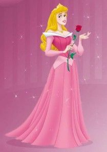 """Résultat de recherche d'images pour """"robe princesse aurore"""""""