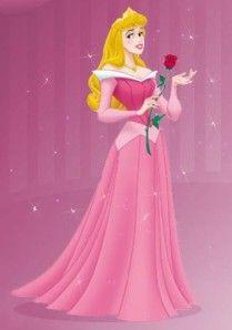 bonsoir toutes je continue dans mon projet de robe de princesse disney en vous