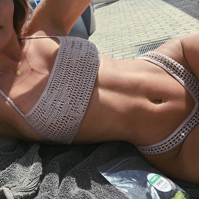 Bikini Pov