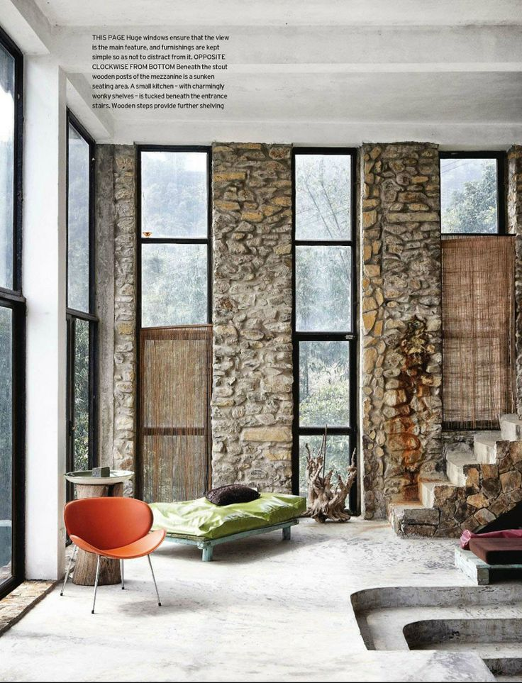 Rustic Contemporary Living Room Green: 801 Best Images About Mid Century Modern Design Style And