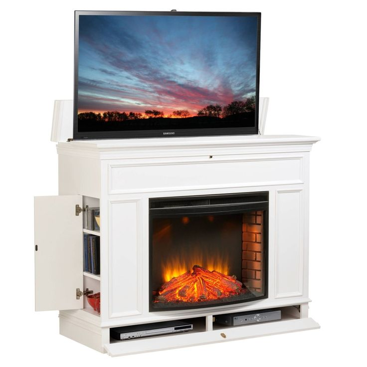 Best 19 Best Foot Of The Bed Tv Lift Cabinet Images On 640 x 480