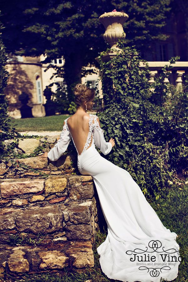 Julie Vino- Provence Collection- F/W 2015 808-Nicole