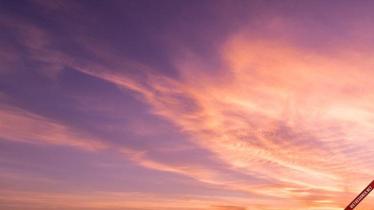Chia sẻ bộ ảnh stock mây trời chất lượng cao từ ...