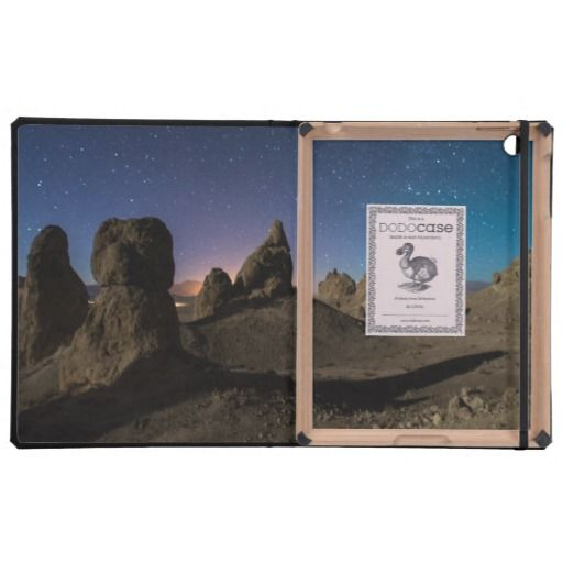 >>>Are you looking for          Trona and the Milky Way iPad Cover           Trona and the Milky Way iPad Cover we are given they also recommend where is the best to buyHow to          Trona and the Milky Way iPad Cover today easy to Shops & Purchase Online - transferred directly secure and...Cleck Hot Deals >>> http://www.zazzle.com/trona_and_the_milky_way_ipad_cover-256929592005384169?rf=238627982471231924&zbar=1&tc=terrest