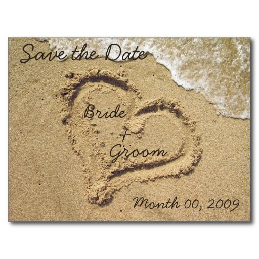 44 best save the date ideas images on pinterest save the date