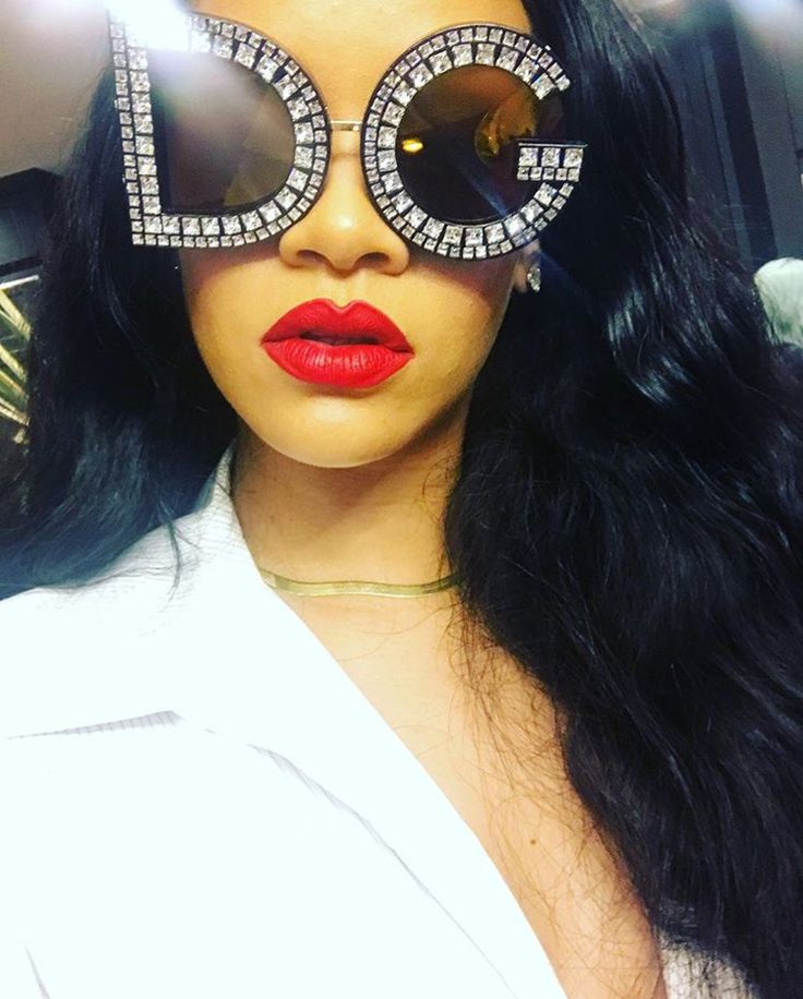 Image result for fenty beauty stunna