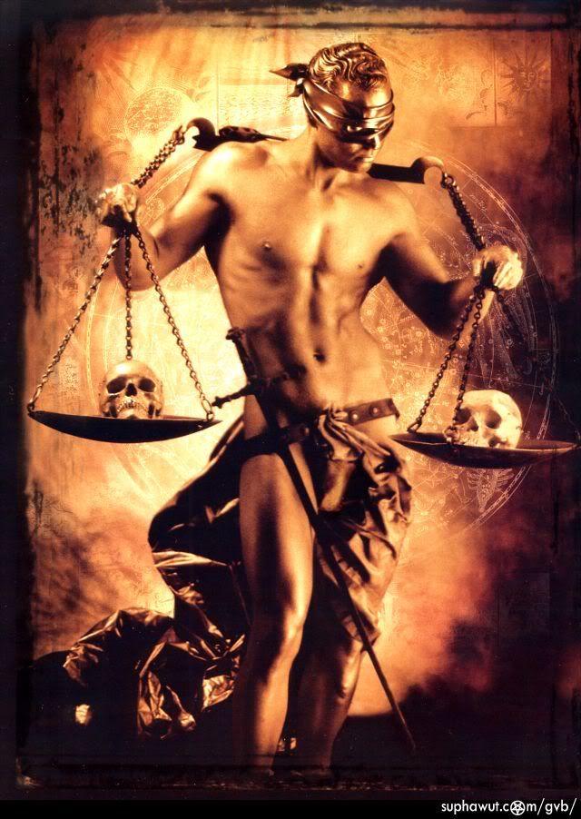 весы знак зодиака мужчина картинки день рожденья