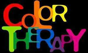 #ColorTherapy http://expansions.com