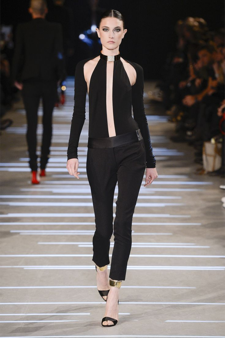 all of it. alexandre vauthier spring couture 2013.