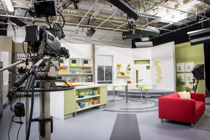 17 Best Images About Tv Set Designs On Pinterest The Big
