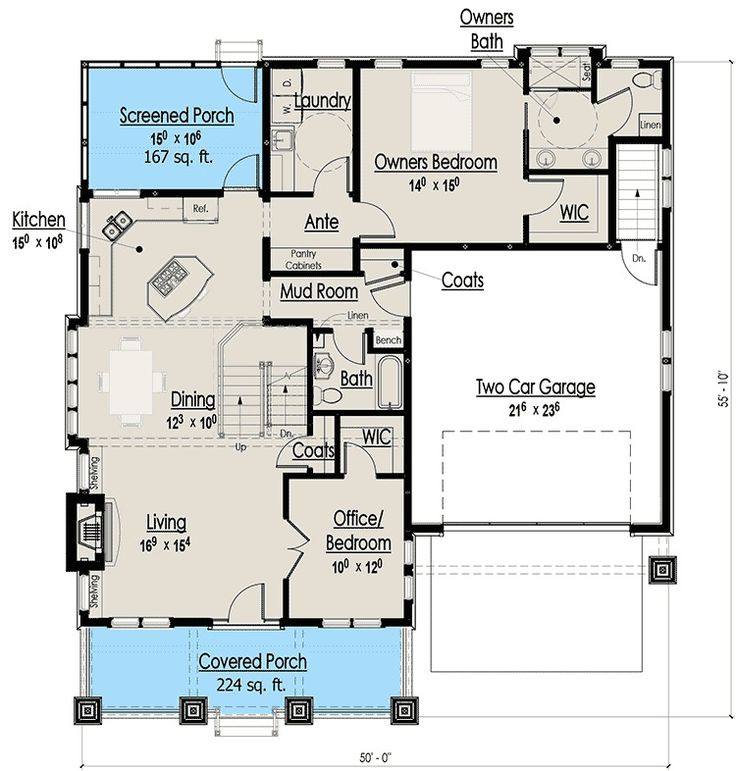 1275 best images about nice houses on pinterest house for Storybook craftsman house plans