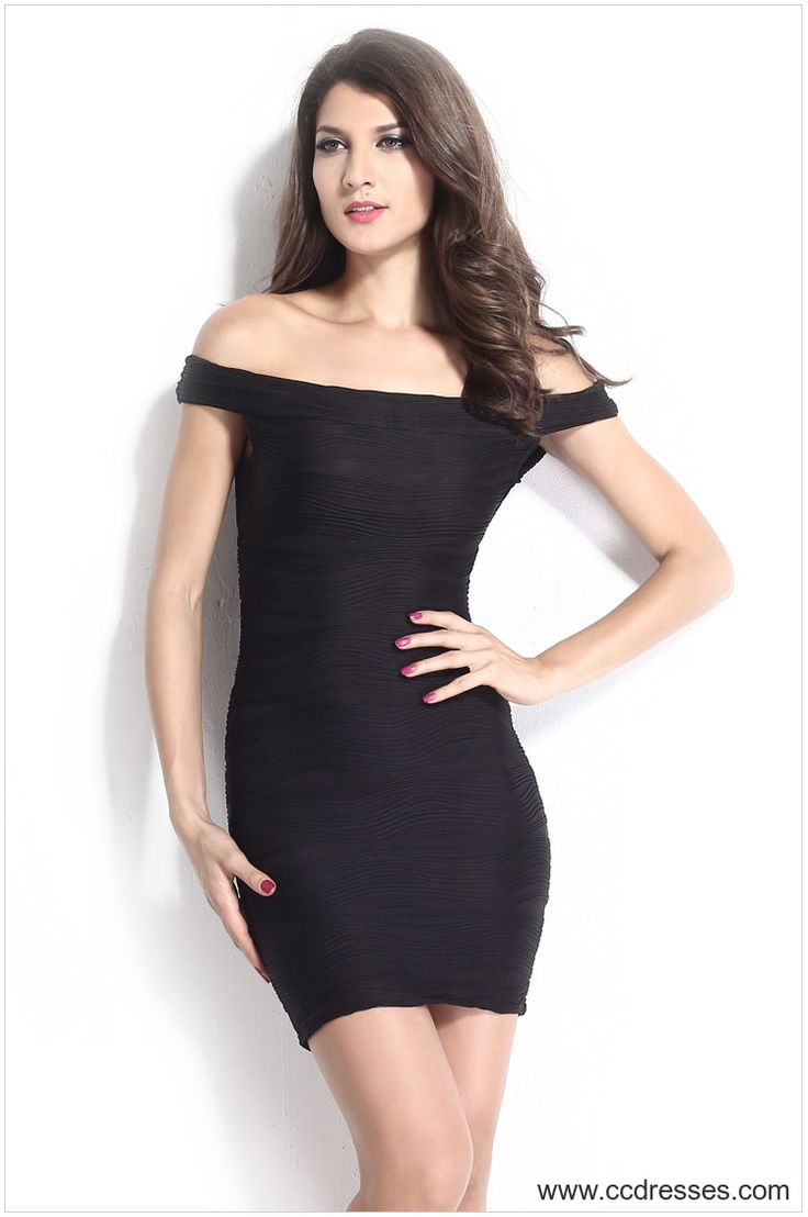 Womens Dresses Wholesale
