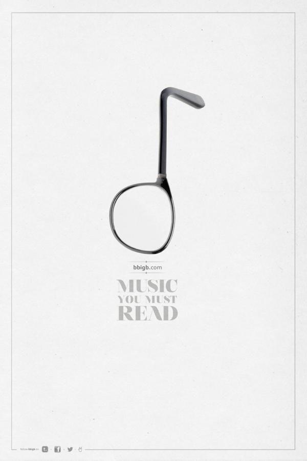 Print Ad  by DLV BBDO, Milan