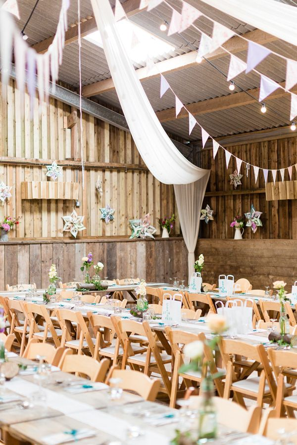 barn wedding venue london%0A Pete and Claire u    s rustic barn wedding in Devon  with Butterfly Photography