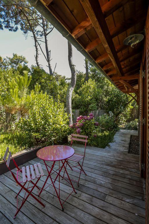 12 best Maison images on Pinterest - prix extension maison 30m2