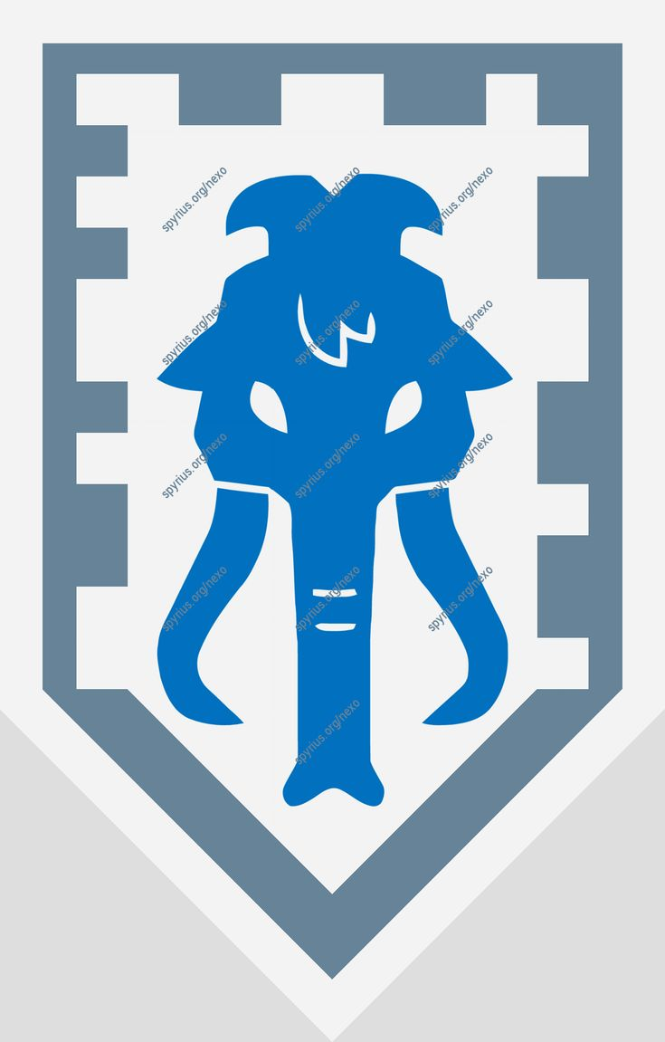 856 best nexo knights images on pinterest nexo knights shields
