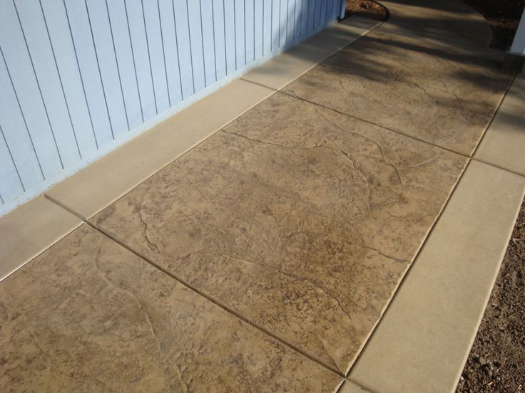 17 Best Images About Patio Surface Materials On Pinterest