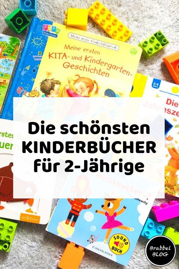 Geschenk Kind 2