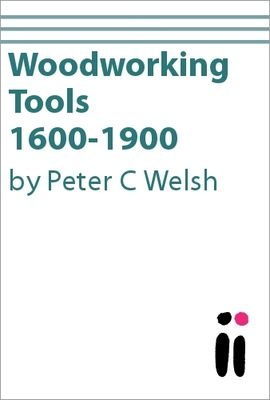 39 best man board images on pinterest books to read libros and woodworking tools 1600 1900 by peter c welsh free ebook download on anobii fandeluxe Choice Image