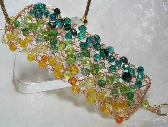 <3: Beads Bracelets, Bracelets Cuffs, Beaded Bracelets, Beadwork Bracelets