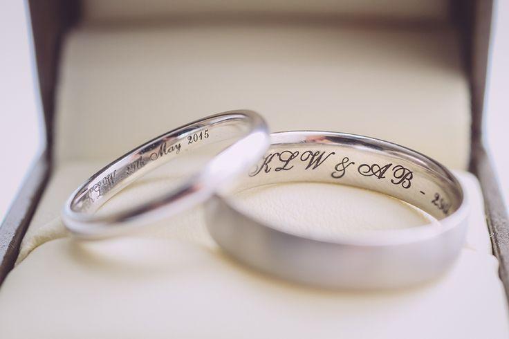 Wedding_chocolate_chip_photography_lumley_castle_1