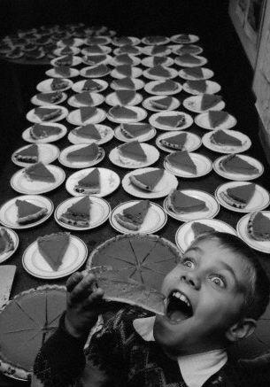 Tagged As Vintage Thanksgiving Pie Pumpkin