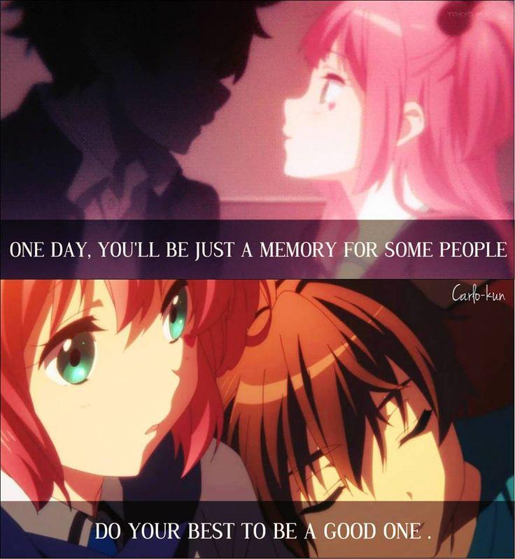 I\'m trying but that\'s not good enough  Chuunibyou Demo Koi ga Shitai! Ren