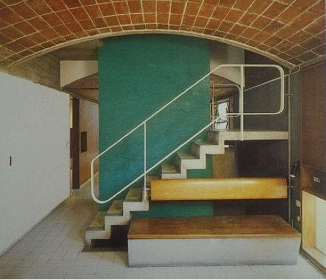 211 Best Le Corbusier Images On Pinterest Architecture