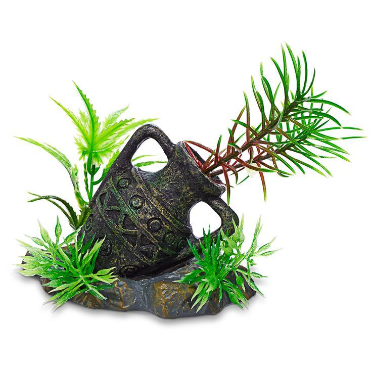17 best images about aquarium decorations tutorials on for Aquarium decoration sealant
