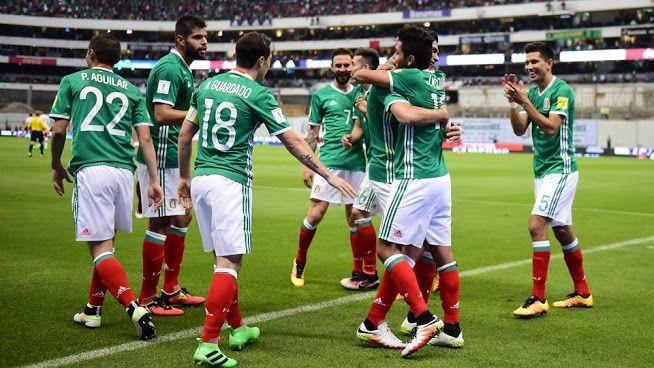 Argentina y Brasil se mantuvieron el jueves en los puestos 1 y 2, respectivamente, de la clasificación actualizada de laFIFA, que no registró cambios en sus 10 primeras posiciones – ...