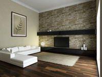 Sterling Interior Design, Brisbane > Design Ideas
