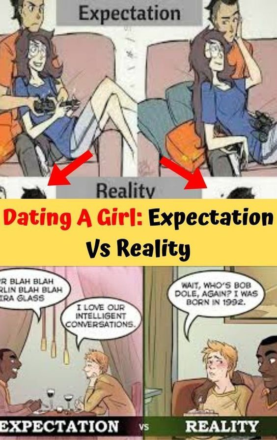 matchup dating site