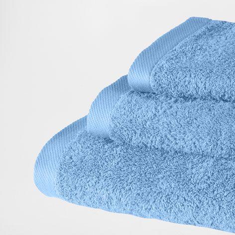Basic Towel - Handdoeken en badjassen - Badkamer | Zara Home België
