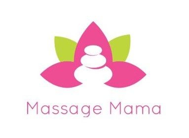 Massage Mama is a mobile massage therapy service operating in Cape Town central, northern and southern suburbs. For complete convenience I come to your home so you can maximize the time you've taken for yourself. I believe a massage should be a holistic experience and draw on various styles of bodywork to relieve pain and transport my clients into a deep state of relaxation.  https://parentinghub.co.za/directory/listing/massage-mama/