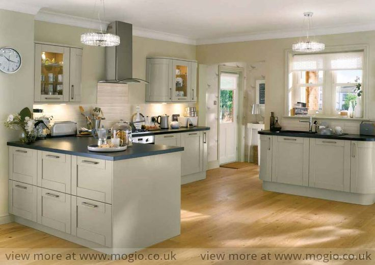 Handle Pewter Effect Knob HandleWorktops Solid Oak Block