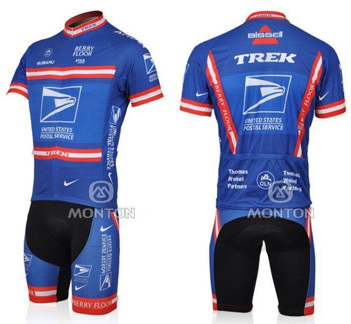 us postal cycling shirt - Google Search