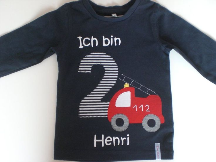 150 best kindersachen n hen images on pinterest sewing for kids sewing ideas and sewing. Black Bedroom Furniture Sets. Home Design Ideas